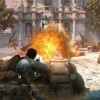 E3 2013: Brothers In Arms 3 – The new World War 2 Game for iPad