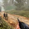 Top 5 WW2 PC Games