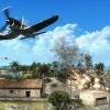 Why Have WW2 Games Been So Popular?