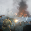 Russian Government Set To Fund 'Patriotic' Video Games