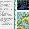 Retro Revival #1: Operation Europe: Path to Victory (SNES)